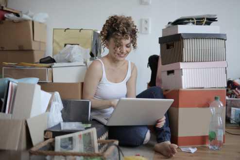 Em maio, e-commerce cresce 126,9% e fatura R$ 9,4 bilhões