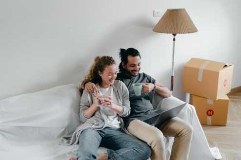 Dia dos namorados faz varejo digital faturar R$ 6,45 bilhões, aumento de 115,8% do que em 2019