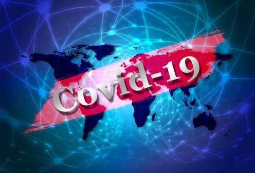 Limeira chega a 37 mortes e 800 casos confirmados de Covid-19