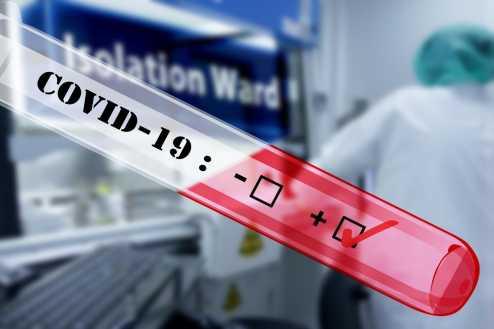 Com 1.396 casos confirmados, Limeira tem 66 mortes por coronavírus