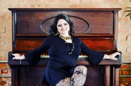 Bella Capri Realiza Live em Prol do Dispensário Santa Isabel