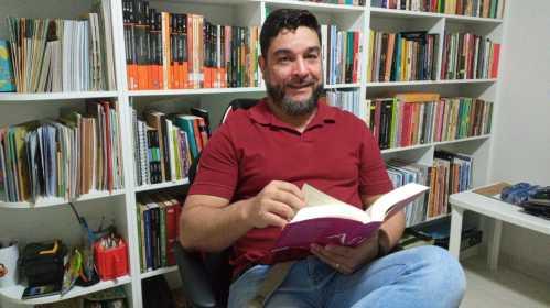 Professor explica como a filosofia pode ajudar a enfrentar a pandemia