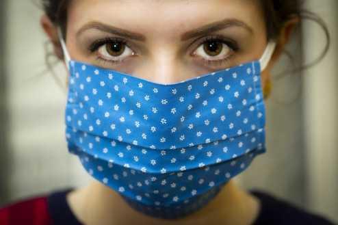 641 municípios paulistas têm ao menos uma pessoa infectada pelo coronavírus, informa o Desenvolvimento Regional