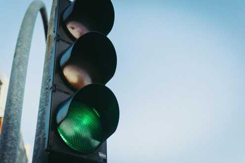 Semáforos da rotatória da Barroca Funda em Limeira ficarão desligados nesta quinta-feira