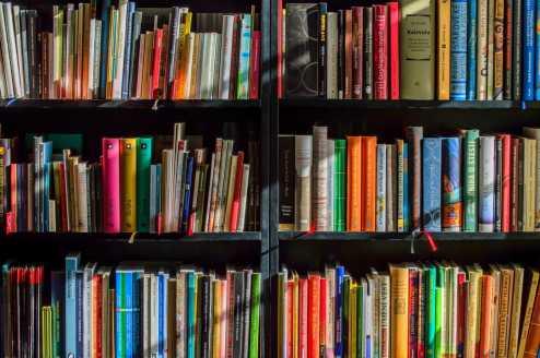 Bibliotecas Municipais de Limeira retomam atendimento presencial a partir de 21 de setembro com restrições