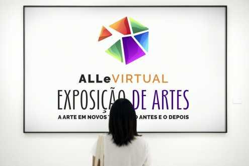 Academia Limeirense de Letras abre inscrições para exposição virtual