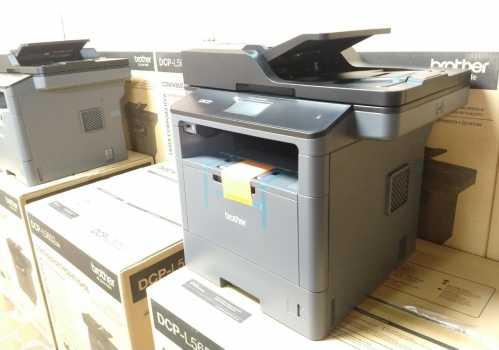 Escolas de Cordeirópolis recebem impressoras para atividades pedagógicas