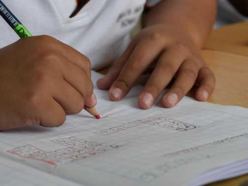 Retenção escolar em tempos de covid-19