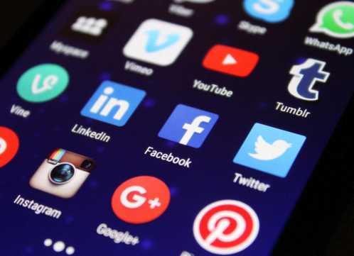 Como funcionam os algoritmos das redes sociais?