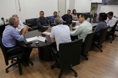 Sindicatos se integram a campanha contra a dengue em Limeira