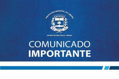 Limeira: Ônibus funciona com 50% da frota sábado e segunda; domingo não circula
