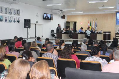 Projeto de melhorias da Rodovia Cássio de Freitas Levy é aprovado com unanimidade em Limeira