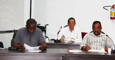 Projeto de obrigatoriedade de uso de madeira legalizada em Cordeirópolis recebe alterações