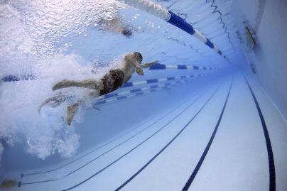 Prefeitura de Limeira abre inscrições para aulas de hidroginástica e natação