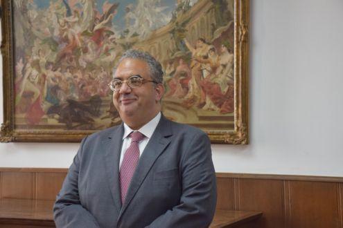 Governo do Estado apresenta propostas para o Novo Ceasa