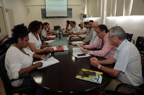 Prefeitura de Limeira oferece 2,84% de aumento para servidores