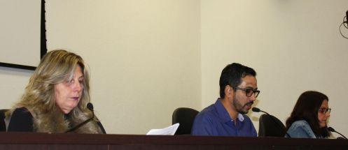 Requerimentos e Indicações são discutidas durante a 16ª Sessão da Câmara de Cordeirópolis