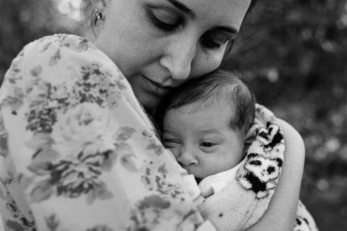 Pátio Limeira Shopping promove palestras sobre maternidade