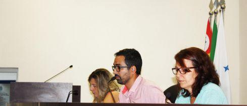 Lei que altera horário de funcionamento de bares de Cordeirópolis é aprovado