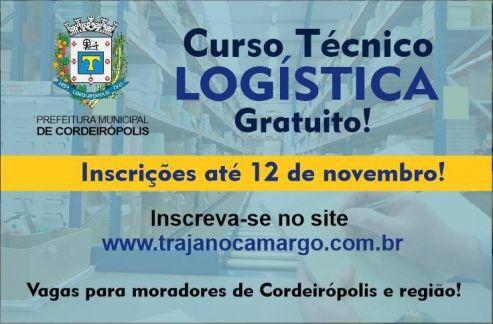 Atenção moradores de Cordeirópolis e de toda a região!