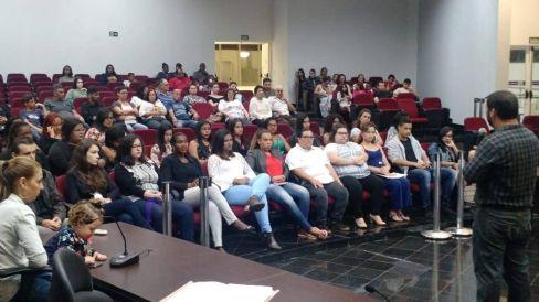 Prefeitura de Cordeirópolis entrega mais 60 certificados dos cursos do PEQ
