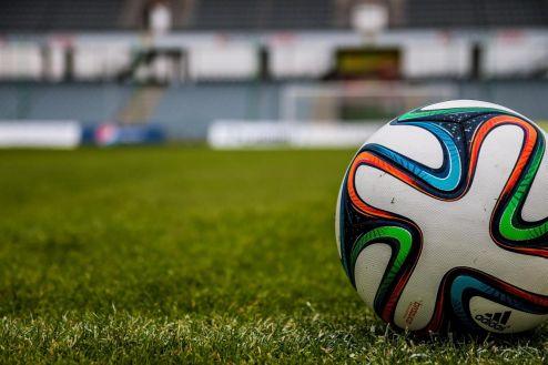 """1° Futebol Solidário """"Natal mais Feliz"""" será no dia 15 de dezembro em Cordeirópolis"""