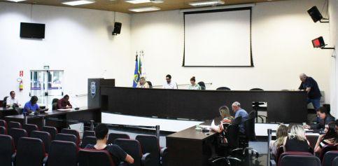 Vereadores de Cordeirópolis aprovam LOA durante 38ª Sessão