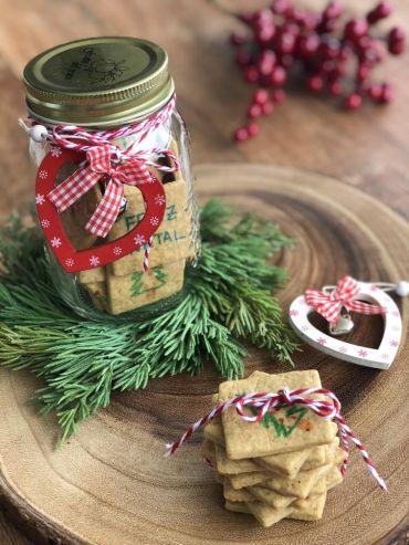 Arno e Rochedo ensinam receitas deliciosas para as festas de fim de ano