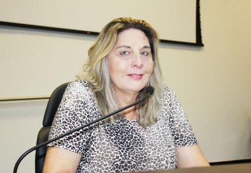 Projeto Câmera Cidadã é instituído em Cordeirópolis