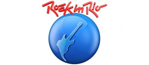Rock in Rio 2019 anuncia data da venda oficial de ingressos