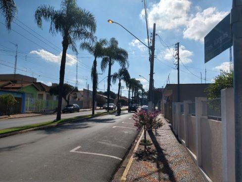 Prefeitura de Cordeirópolis prolongará Avenida Presidente Vargas