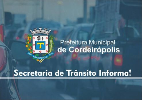 Arteris Centrovias interditará viaduto na rodovia Washington Luís nesta segunda-feira