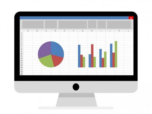 Alunos da rede estadual, professores e servidores têm acesso gratuito a programas como Word e Excel