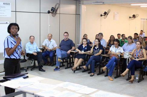Prefeitura de Limeira avança nos preparativos do megamutirão de sábado