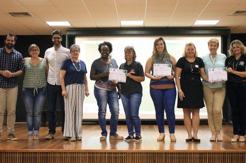 Prefeitura de Limeira lança edição 2019 de programa de educação ambiental