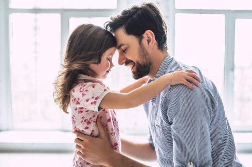 Psicóloga dá dicas para lidar com as crianças durante a separação dos pais