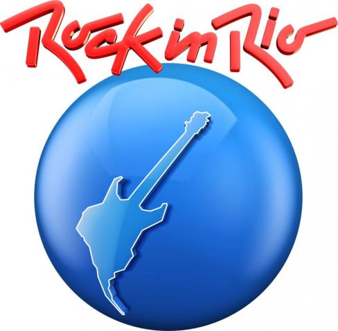 Rock in Rio 2019:Pré-venda de ingressos para o festival será no dia 21 de março