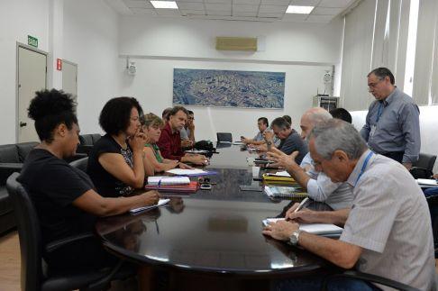 Crise faz Prefeitura de Limeira oferecer reajuste de 1,94% a servidor