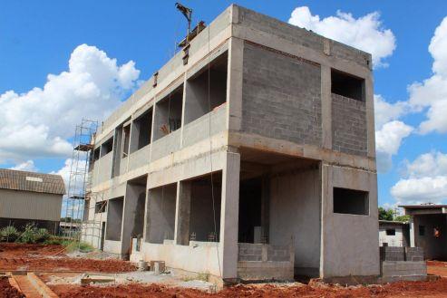 Nova ETA trará mais qualidade de vida para a população de Cordeirópolis