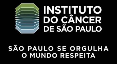Hospital referência em tratamento contra o câncer ganha campanha para arrecadar doações