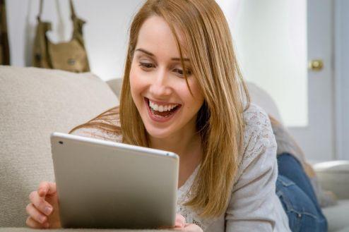 E-commerce fatura R$ 2,6 bilhões com Dia das mães, afirma Compre&Confie