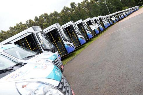 Decreto reajusta ônibus em Limeira após quase 2 anos