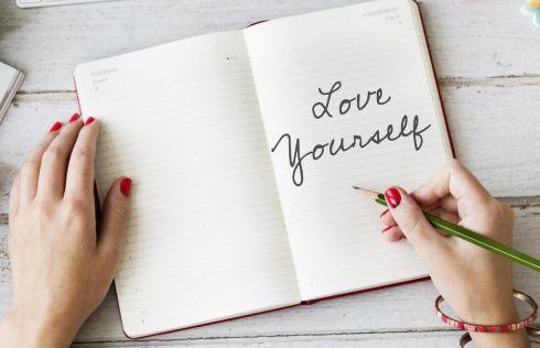 Psicóloga dá dicas para ter mais amor-próprio no relacionamento (e fora dele)
