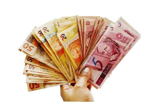 CAIXA inicia pagamento do abono salarial para nascidos em agosto