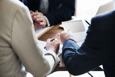 """Inscrições para programa """"Encontro com investidores"""" do Sebrae-SP estão abertas"""