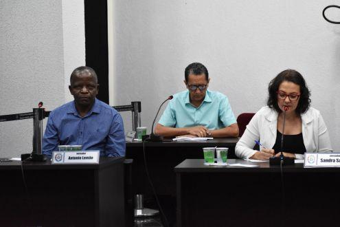 Projeto dá nova redação ao Conselho Tutelar é aprovado