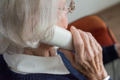 Saiba quais os golpes e fraudes mais comuns praticados contra aposentados
