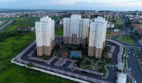 Natal 2019: Condomínio de Limeira realiza concurso da sacada mais iluminada