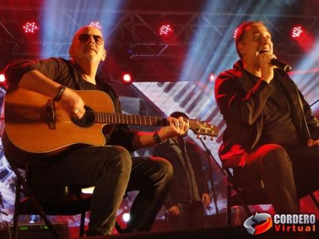 Show da Banda Biquini Cavadão