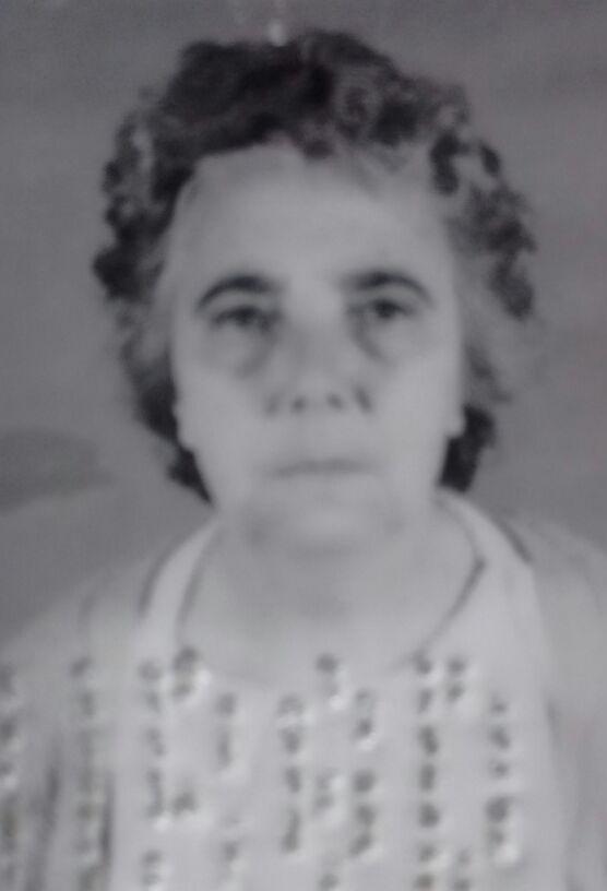 Irene Schmidt Bolorino
